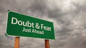 5-Ways-to-Stop-Self-Doubt-in-its-Tracks