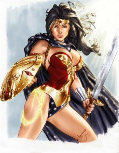 2987691-wonder_woman_by_penichet-d4g0o7l